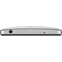 Lenovo Vibe P1 - фото 6