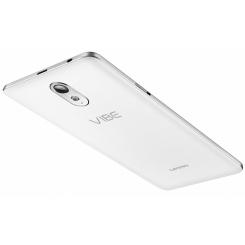Lenovo Vibe P1m - фото 4