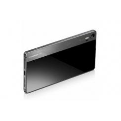 Lenovo Vibe Shot - фото 4