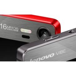 Lenovo Vibe Shot - фото 5