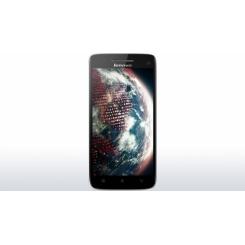 Lenovo Vibe X - фото 9