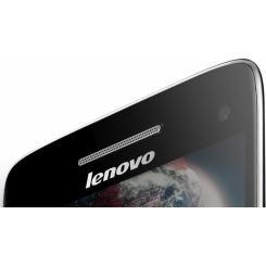 Lenovo Vibe X - фото 2