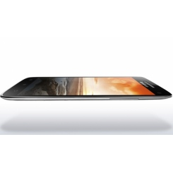 Lenovo Vibe X - фото 6