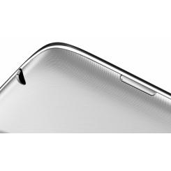 Lenovo Vibe X - фото 5