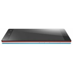 Lenovo Vibe X2 Pro - фото 4