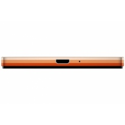 Lenovo Vibe X2 - фото 5