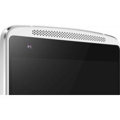 Lenovo Vibe X3 - фото 7