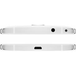 Lenovo Vibe X3 - фото 9