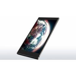 Lenovo Vibe Z2 - фото 4