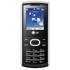 LG A140 - фото 2