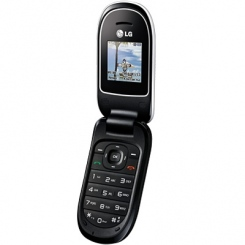 LG A175 - фото 5
