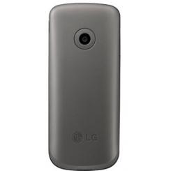 LG A230 - фото 3