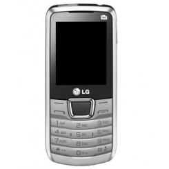 LG A290 - фото 4
