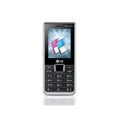 LG A390 - фото 7