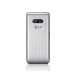 LG A390 - фото 3