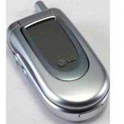 LG C1100 - фото 2
