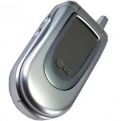 LG C1100 - фото 9