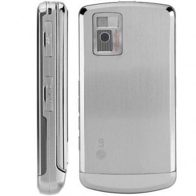 Samsung Galaxy tab 3 sm t211