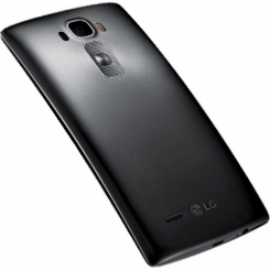 LG G Flex 2 - фото 3