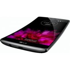 LG G Flex 2 - фото 4