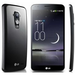 LG G Flex - фото 5