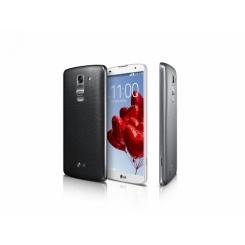 LG G Pro 2 - фото 6