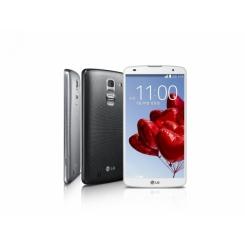 LG G Pro 2 - фото 5