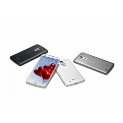 LG G Pro 2 - фото 2