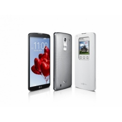LG G Pro 2 - фото 3