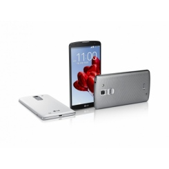 LG G Pro 2 - фото 4