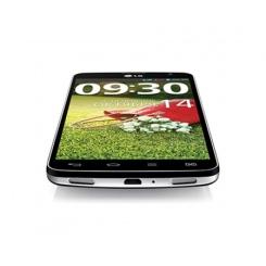 LG G Pro Lite Dual - фото 2