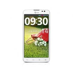 LG G Pro Lite Dual - фото 5