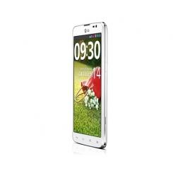 LG G Pro Lite Dual - фото 11