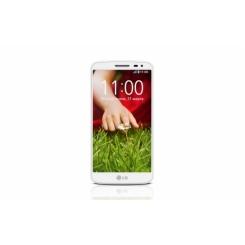 LG G2 mini - фото 7