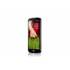 LG G2 mini - фото 2