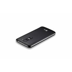 LG G2 mini - фото 5