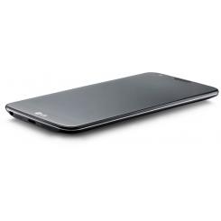 LG G2 - фото 5