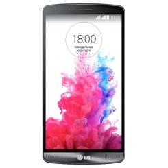 LG G3 Dual - фото 5