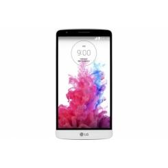 LG G3 Stylus - фото 10