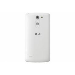 LG G3 Stylus - фото 7
