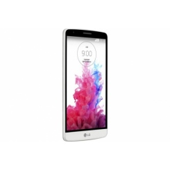 LG G3 Stylus - фото 4