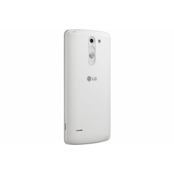 LG G3 Stylus - фото 6