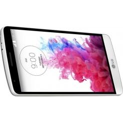 LG G3 Stylus - фото 5