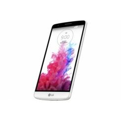LG G3 Stylus - фото 11