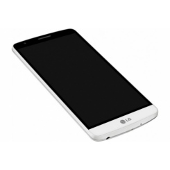 LG G3 Stylus - фото 9