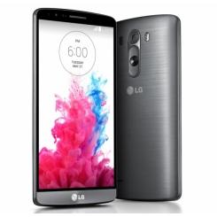 LG G3 - фото 8