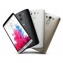 LG G3 - фото 7