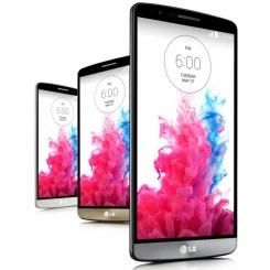 LG G3 - фото 6