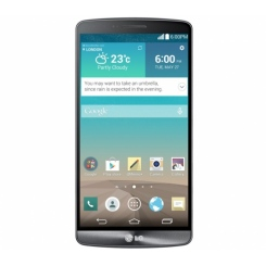 LG G3 - фото 5