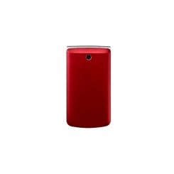 LG G360 - фото 7